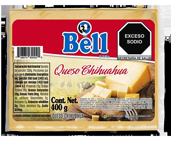 queso-400g